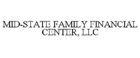 MID-STATE FAMILY FINANCIAL CENTER, LLC