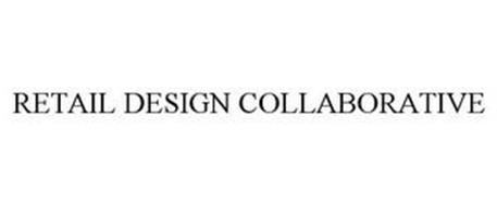 RETAIL DESIGN COLLABORATIVE