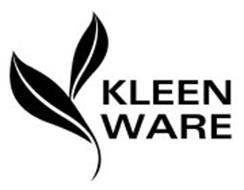 KLEEN WARE