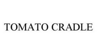 TOMATO CRADLE