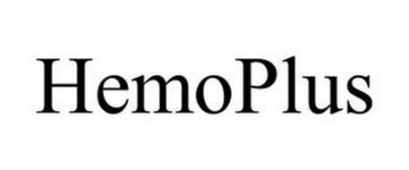 HEMOPLUS