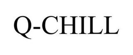 Q-CHILL