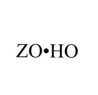 ZO·HO