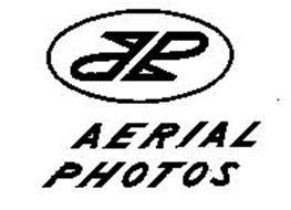 DP AERIAL PHOTOS