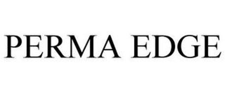 PERMA EDGE