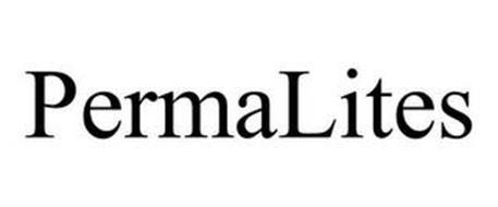 PERMALITES