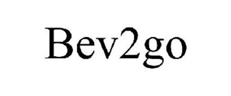 BEV2GO