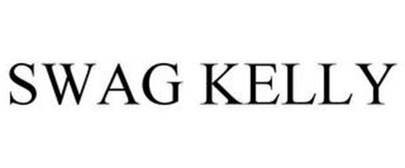 SWAG KELLY