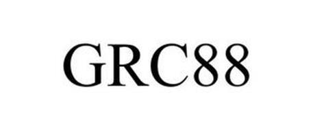 GRC88