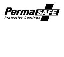 PERMASAFE PROTECTIVE COATINGS