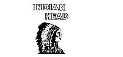 INDIAN HEAD CHIEF PERMATEX