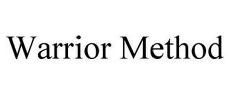 WARRIOR METHOD