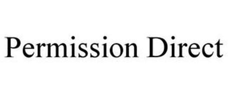 PERMISSION DIRECT