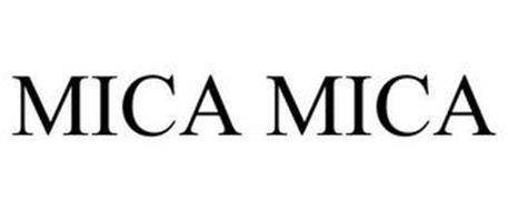 MICA MICA