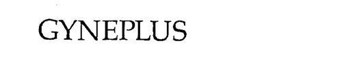 GYNEPLUS