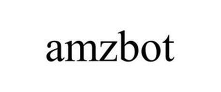AMZBOT