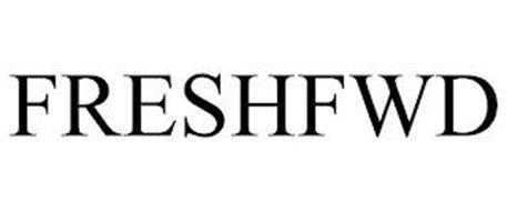 FRESHFWD
