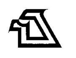 Perpetual American Federal Savings and Loan Association