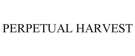 PERPETUAL HARVEST