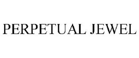PERPETUAL JEWEL