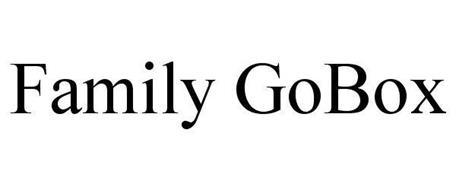 FAMILY GOBOX
