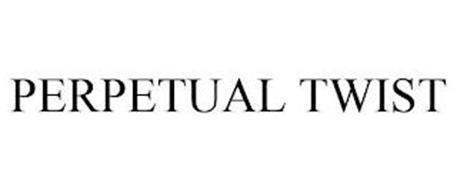 PERPETUAL TWIST