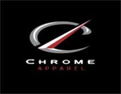 C CHROME APPAREL