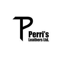 P PERRI'S LEATHERS LTD.