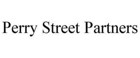 PERRY STREET PARTNERS