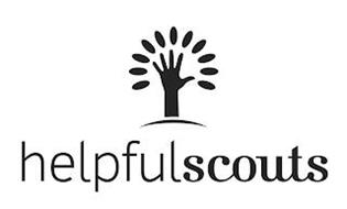 HELPFULSCOUTS