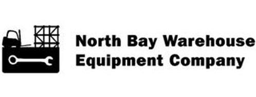 NORTH BAY WAREHOUSE EQUIPMENT COMPANY