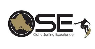 OSE OAHU SURFING EXPERIENCE