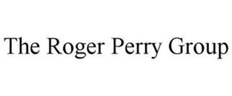 THE ROGER PERRY GROUP