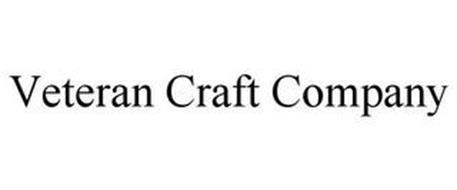VETERAN CRAFT COMPANY