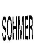 SOHMER