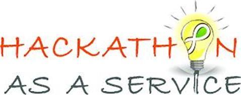 HACKATHON AS A SERVICE