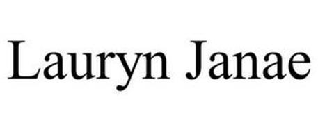 LAURYN JANAE