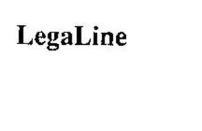 LEGALINE