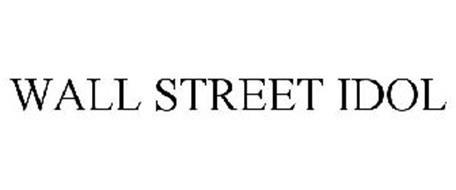 WALL STREET IDOL