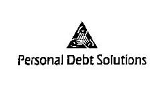 PERSONAL DEBT SOLUTIONS