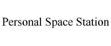 PERSONAL SPACE STATION