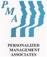PERSONALIZED MANAGEMENT ASSOCIATES, PMA