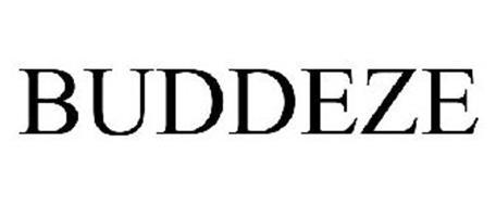 BUDDEZE