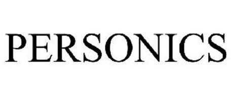 PERSONICS