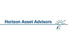 HORIZON ASSET ADVISORS