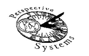 PERSPECTIVE SYSTEMS