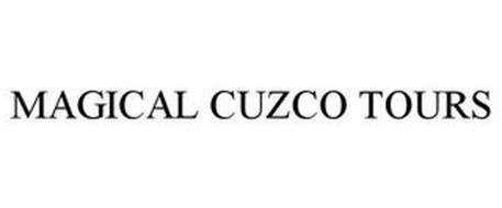 MAGICAL CUZCO TOURS