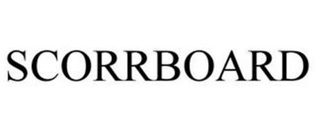 SCORRBOARD