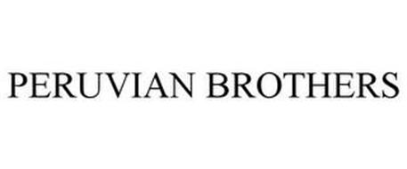 PERUVIAN BROTHERS