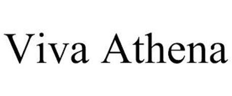 VIVA ATHENA